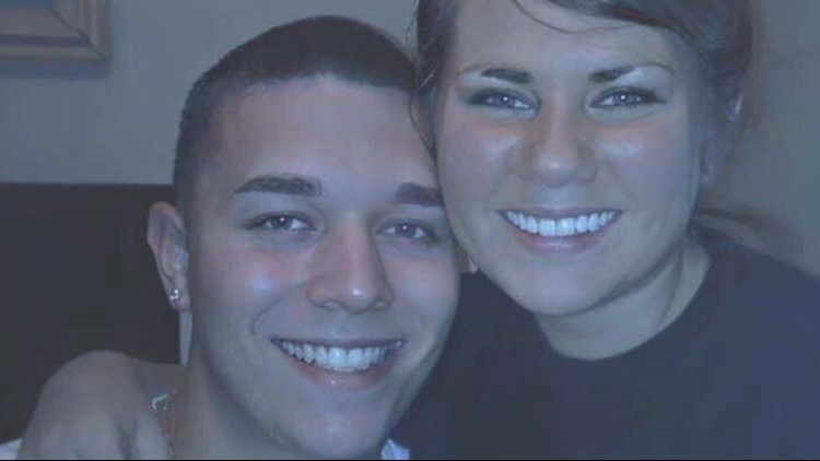 Sheriff commits to reopening Clarke-Straub murder investigation, families say