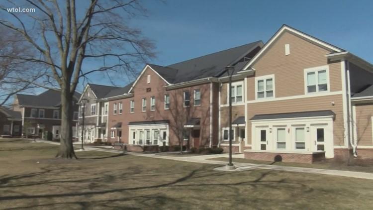 20-year-old BGSU student Stone Foltz has died following alleged fraternity hazing