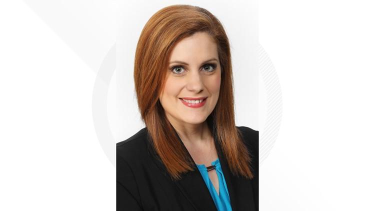 Amanda Fay