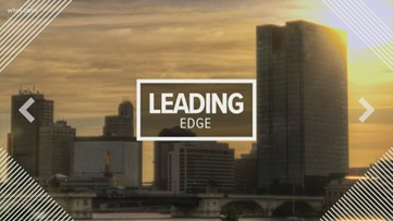Leading Edge with Jerry Anderson: April 5, 2020