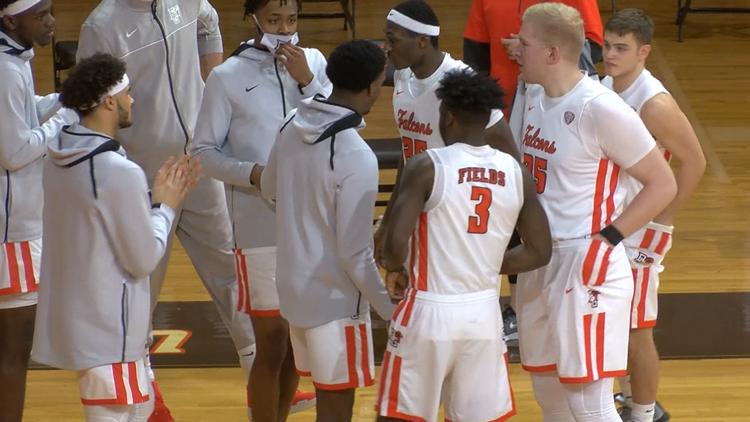 Bowling Green and Toledo men's basketball extend win streaks, stay unbeaten in MAC play