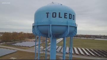 City Council anticipates water vote next week