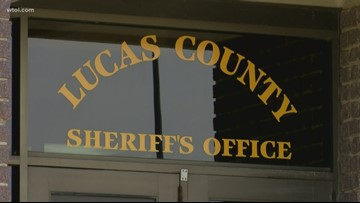 Family members want justice for son who alleges assault by Lucas Co. deputies