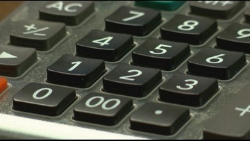 Stretching Your Dollar: What you can do now to keep taxes from surprising you