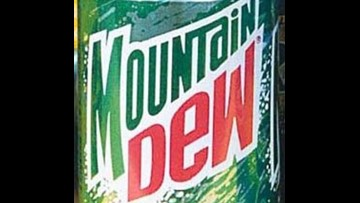 'We hear you, and we're sorry' | Mountain Dew apologizes after thinking  U.P. is in Wisconsin