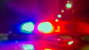 Troopers investigating fatal crash that sent car airborne in Defiance Co.