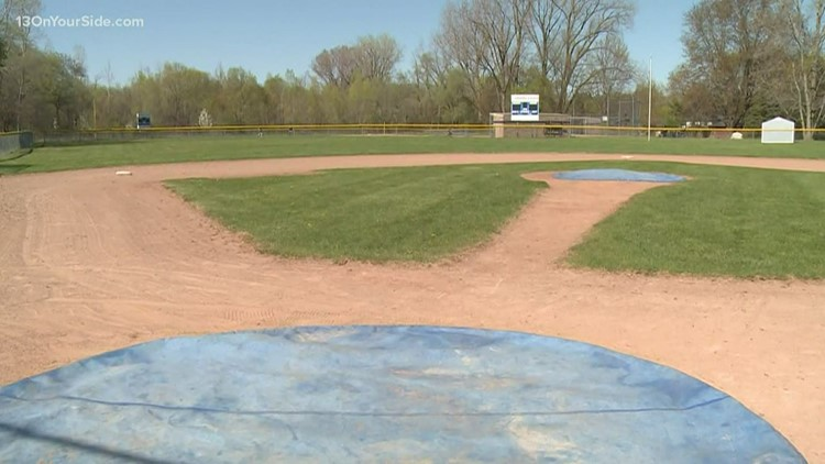Cancelled seasons could be costly for local Little League districts