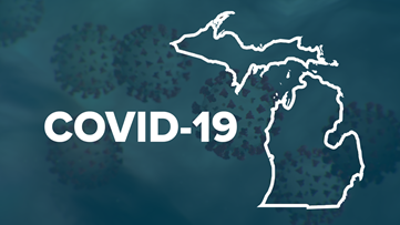 Coronavirus live updates, April 7: Michigan lawmakers to vote on extending state of emergency